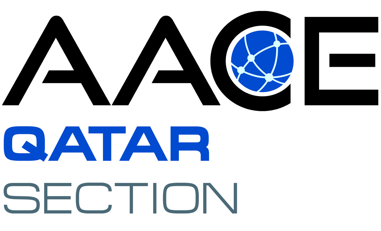 AACEI Qatar Section