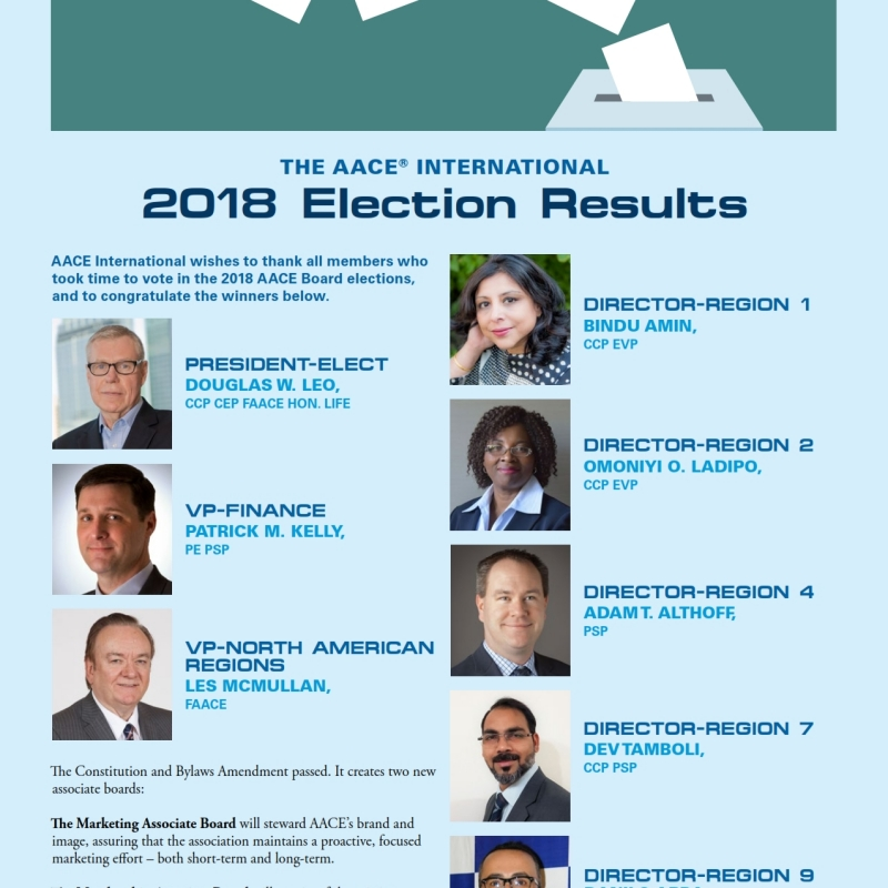 Election results-source_2018-02_apr-(003)_001